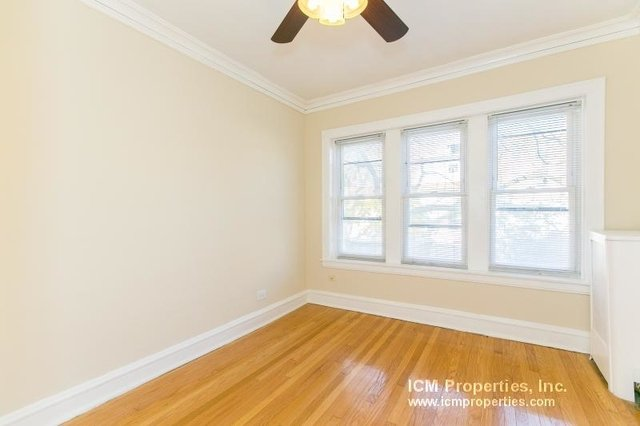 2 Bedrooms, Ravenswood Rental in Chicago, IL for $1,595 - Photo 2