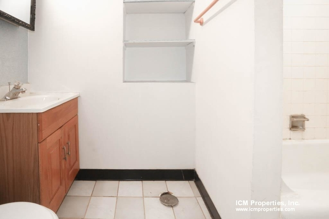 2 Bedrooms, Wrightwood Rental in Chicago, IL for $1,575 - Photo 1