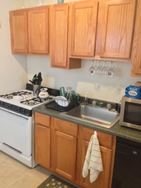 2 Bedrooms, Ravenswood Rental in Chicago, IL for $1,725 - Photo 1