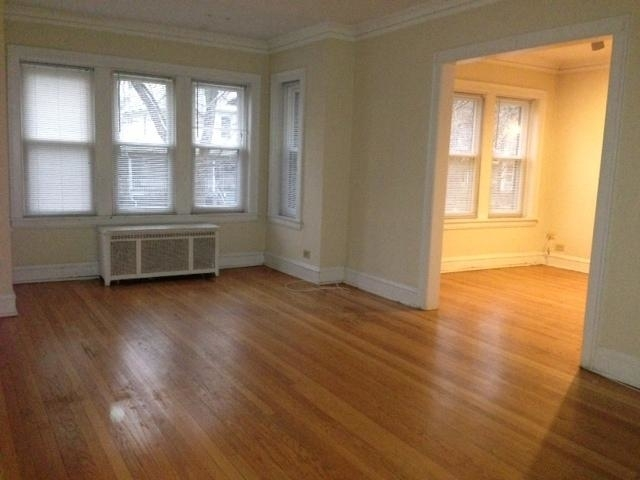 2 Bedrooms, Ravenswood Rental in Chicago, IL for $1,725 - Photo 2