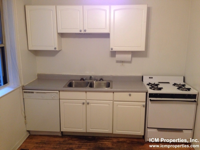 2 Bedrooms, Ravenswood Rental in Chicago, IL for $1,395 - Photo 1