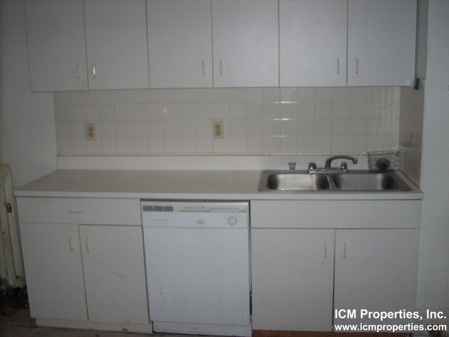 2 Bedrooms, Wrightwood Rental in Chicago, IL for $2,275 - Photo 1