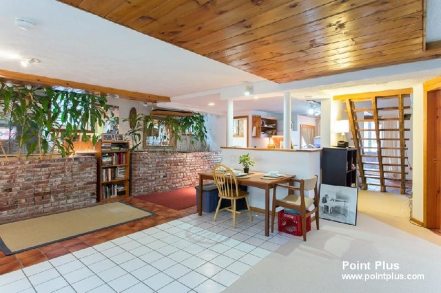2 Bedrooms, Cambridgeport Rental in Boston, MA for $3,250 - Photo 1