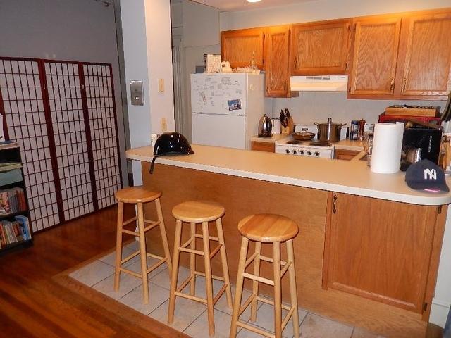 2 Bedrooms, Neighborhood Nine Rental in Boston, MA for $2,700 - Photo 1