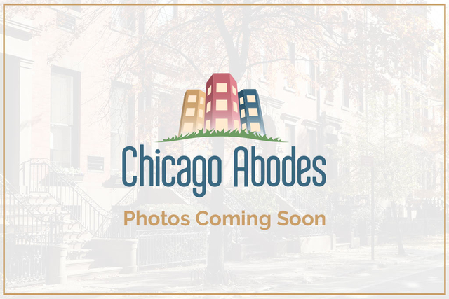 1 Bedroom, Ravenswood Gardens Rental in Chicago, IL for $1,250 - Photo 1