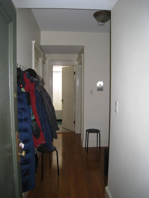 1 Bedroom, Neighborhood Nine Rental in Boston, MA for $2,300 - Photo 2