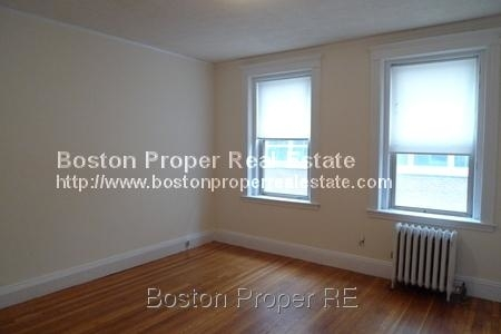 2 Bedrooms, West Fens Rental in Boston, MA for $2,300 - Photo 2