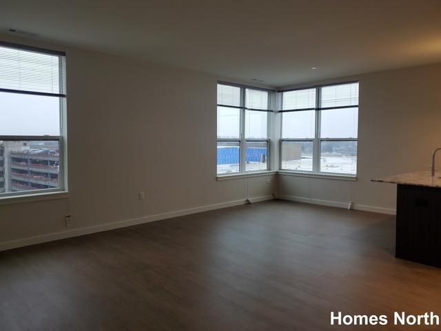 Studio, Malden Center Rental in Boston, MA for $2,205 - Photo 1
