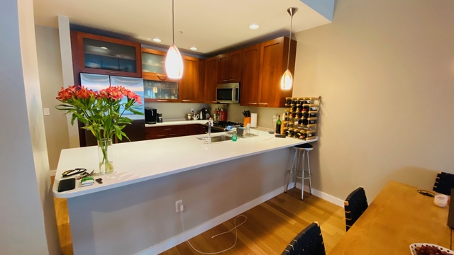 2 Bedrooms, Chinatown - Leather District Rental in Boston, MA for $3,800 - Photo 1