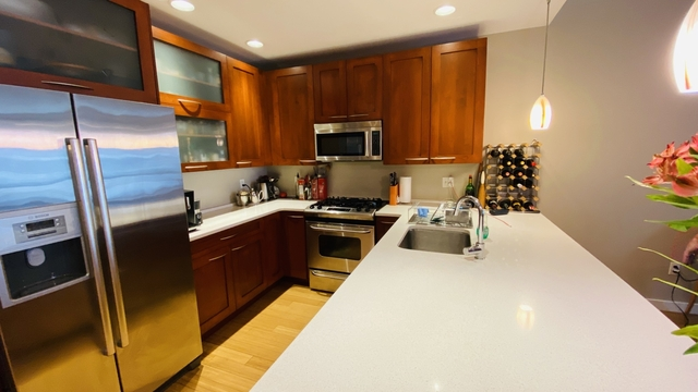 2 Bedrooms, Chinatown - Leather District Rental in Boston, MA for $3,800 - Photo 2