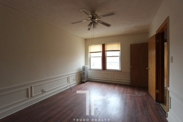 Studio, Andersonville Rental in Chicago, IL for $900 - Photo 2