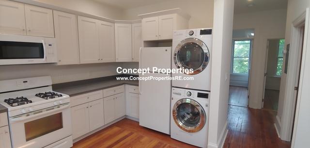 2 Bedrooms, St. Elizabeth's Rental in Boston, MA for $2,650 - Photo 2