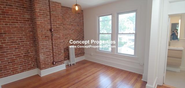 2 Bedrooms, St. Elizabeth's Rental in Boston, MA for $2,650 - Photo 1