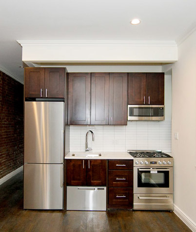 2 Bedrooms, Bowery Rental in NYC for $4,113 - Photo 1