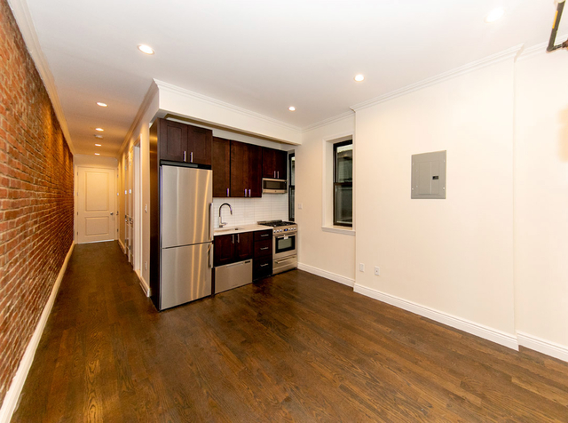2 Bedrooms, Bowery Rental in NYC for $4,113 - Photo 2