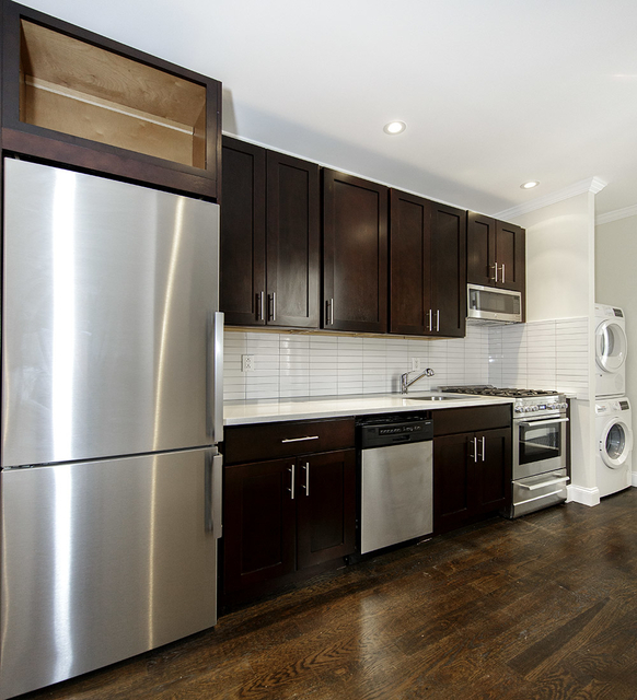 3 Bedrooms, South Slope Rental in NYC for $3,609 - Photo 1