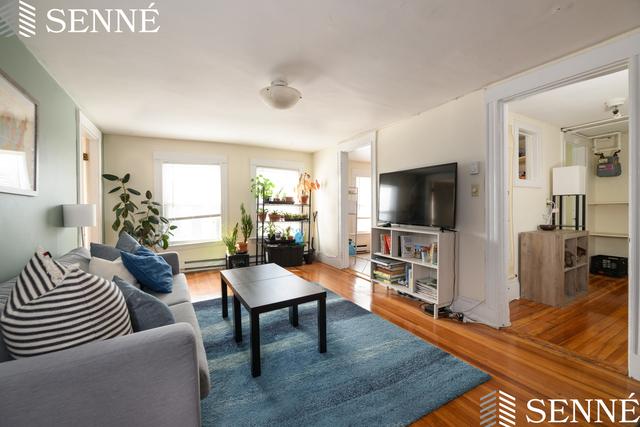 1 Bedroom, Riverside Rental in Boston, MA for $2,000 - Photo 1