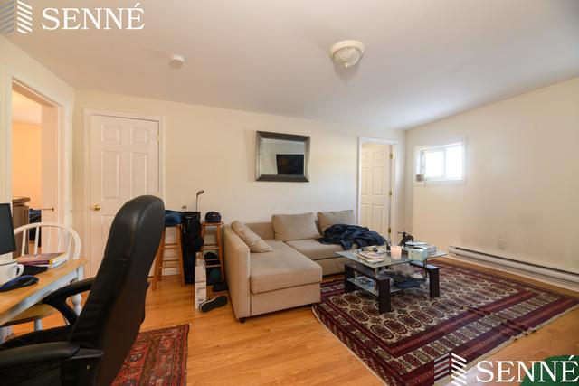2 Bedrooms, Riverside Rental in Boston, MA for $2,050 - Photo 2