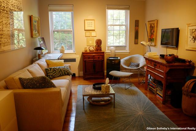 1 Bedroom, Mid-Cambridge Rental in Boston, MA for $3,000 - Photo 2