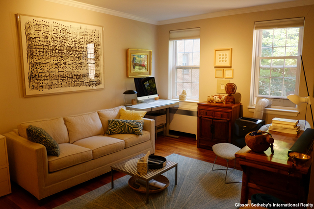 1 Bedroom, Mid-Cambridge Rental in Boston, MA for $3,000 - Photo 1