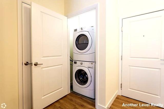 2 Bedrooms, Arlington Center Rental in Boston, MA for $2,915 - Photo 2