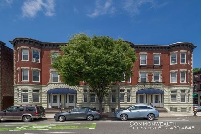 1 Bedroom, Allston Rental in Boston, MA for $1,995 - Photo 1