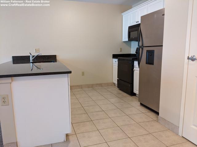 2 Bedrooms, Malden Center Rental in Boston, MA for $2,395 - Photo 1