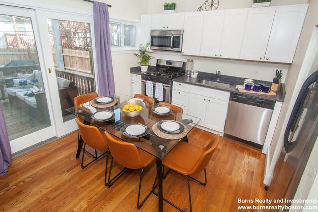 1 Bedroom, D Street - West Broadway Rental in Boston, MA for $2,300 - Photo 1
