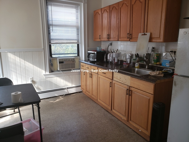 3 Bedrooms, Area IV Rental in Boston, MA for $3,595 - Photo 1