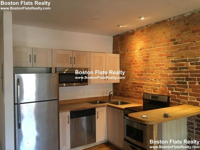 2 Bedrooms, Lower Roxbury Rental in Boston, MA for $2,595 - Photo 1
