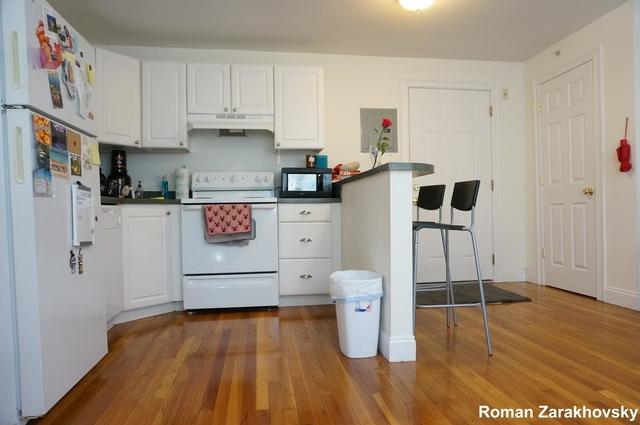 Studio, Commonwealth Rental in Boston, MA for $1,750 - Photo 2