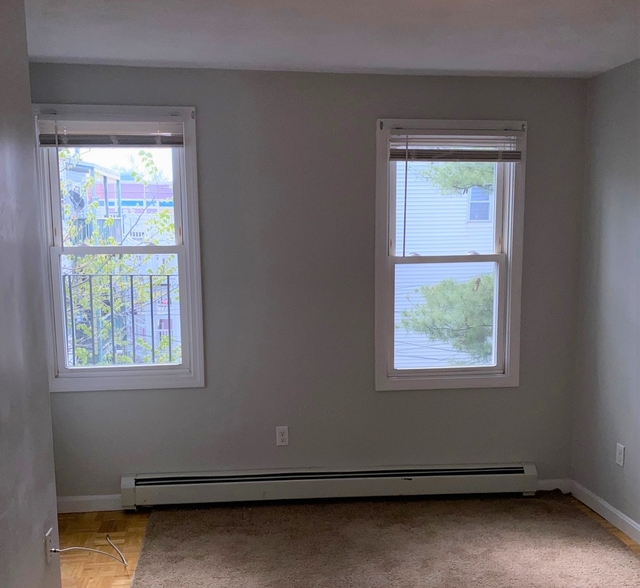 2 Bedrooms, Central Maverick Square - Paris Street Rental in Boston, MA for $2,200 - Photo 2