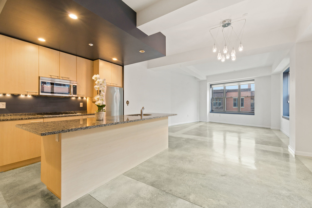 2 Bedrooms, Harrison Lenox Rental in Boston, MA for $4,100 - Photo 1