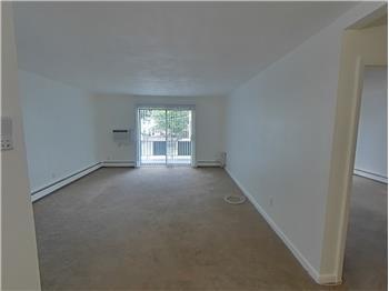 1 Bedroom, Bentley College Rental in Boston, MA for $1,625 - Photo 1