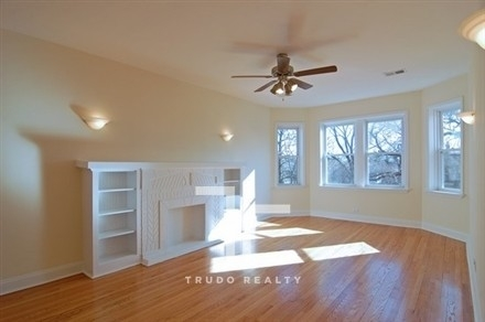 3 Bedrooms, Logan Square Rental in Chicago, IL for $2,395 - Photo 1