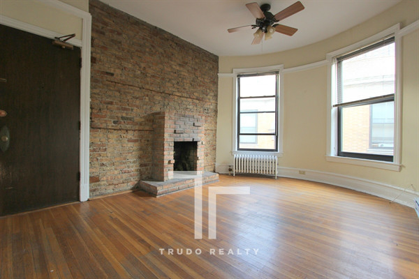2 Bedrooms, Gold Coast Rental in Chicago, IL for $1,995 - Photo 2