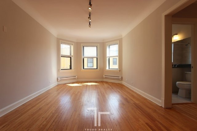 1 Bedroom, Logan Square Rental in Chicago, IL for $1,595 - Photo 2
