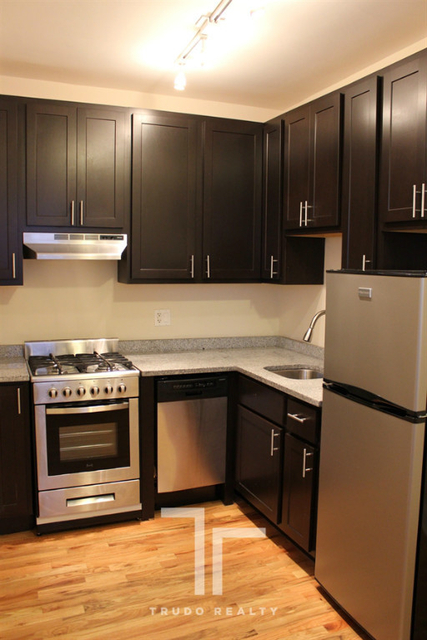 1 Bedroom, Ravenswood Rental in Chicago, IL for $1,425 - Photo 2