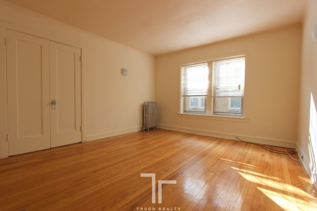 1 Bedroom, Ravenswood Rental in Chicago, IL for $1,375 - Photo 2