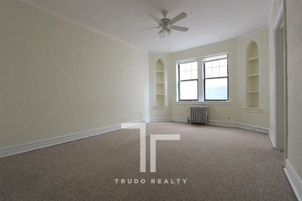 1 Bedroom, Ravenswood Rental in Chicago, IL for $1,150 - Photo 1
