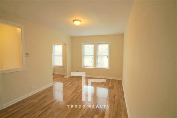 Studio, Ravenswood Rental in Chicago, IL for $1,195 - Photo 1