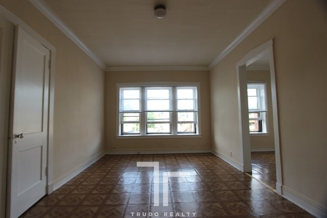 Studio, Ravenswood Rental in Chicago, IL for $1,175 - Photo 1