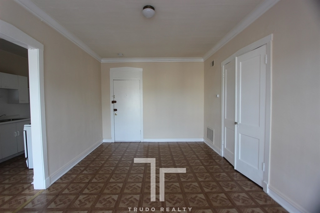 Studio, Ravenswood Rental in Chicago, IL for $1,175 - Photo 2