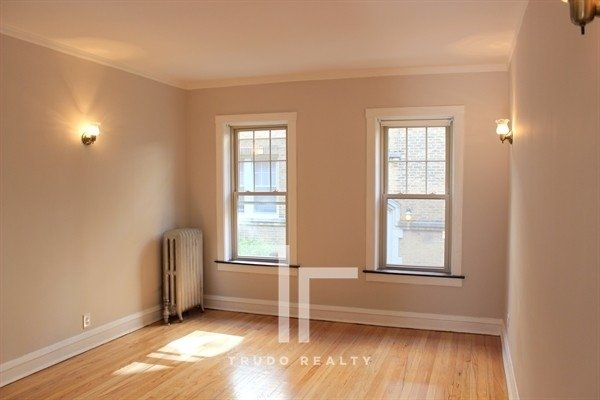 Studio, Ravenswood Rental in Chicago, IL for $1,125 - Photo 1