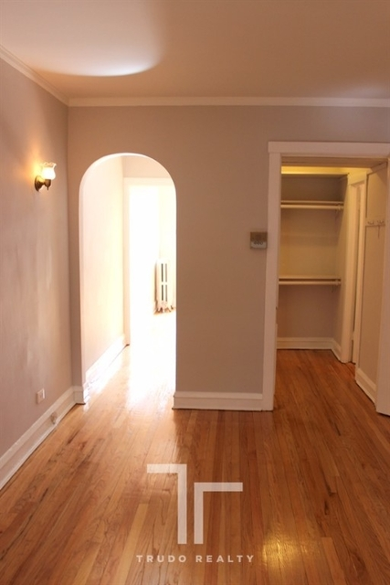Studio, Ravenswood Rental in Chicago, IL for $1,125 - Photo 2