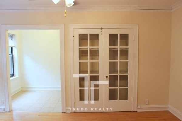 Studio, Ravenswood Rental in Chicago, IL for $1,020 - Photo 2