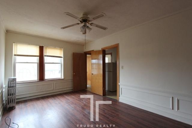 Studio, Andersonville Rental in Chicago, IL for $900 - Photo 1