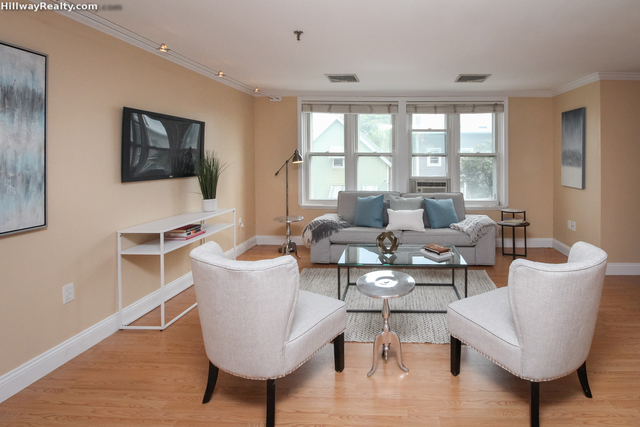 2 Bedrooms, D Street - West Broadway Rental in Boston, MA for $2,800 - Photo 2