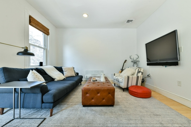 2 Bedrooms, Prudential - St. Botolph Rental in Boston, MA for $3,800 - Photo 2