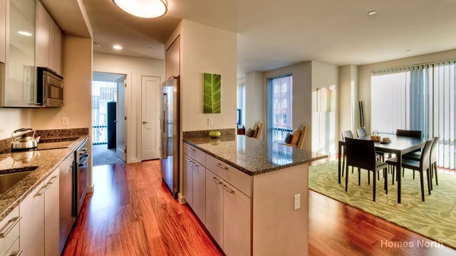 2 Bedrooms, Downtown Boston Rental in Boston, MA for $4,015 - Photo 1